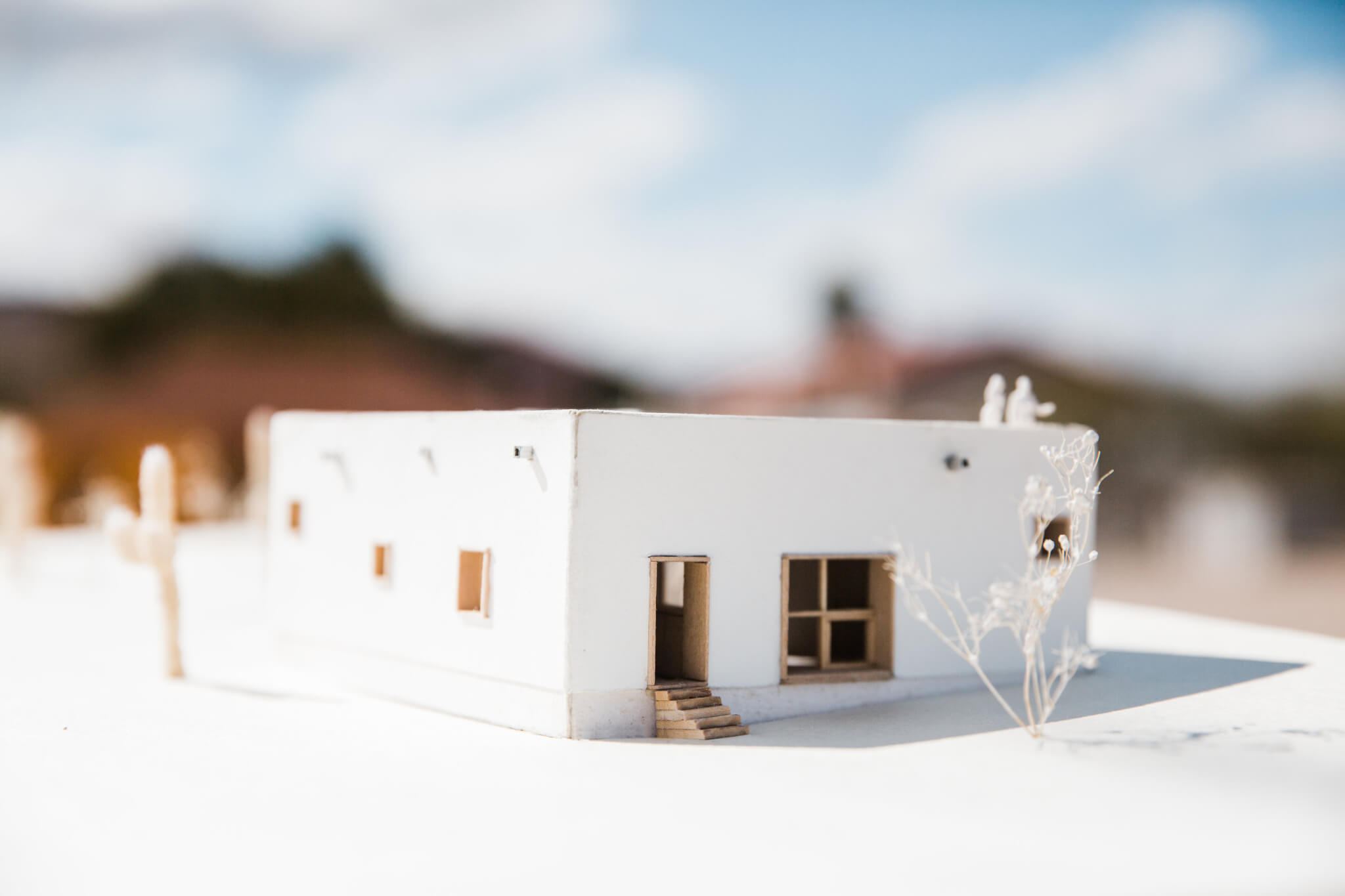 PS_casa de paja_east elevation