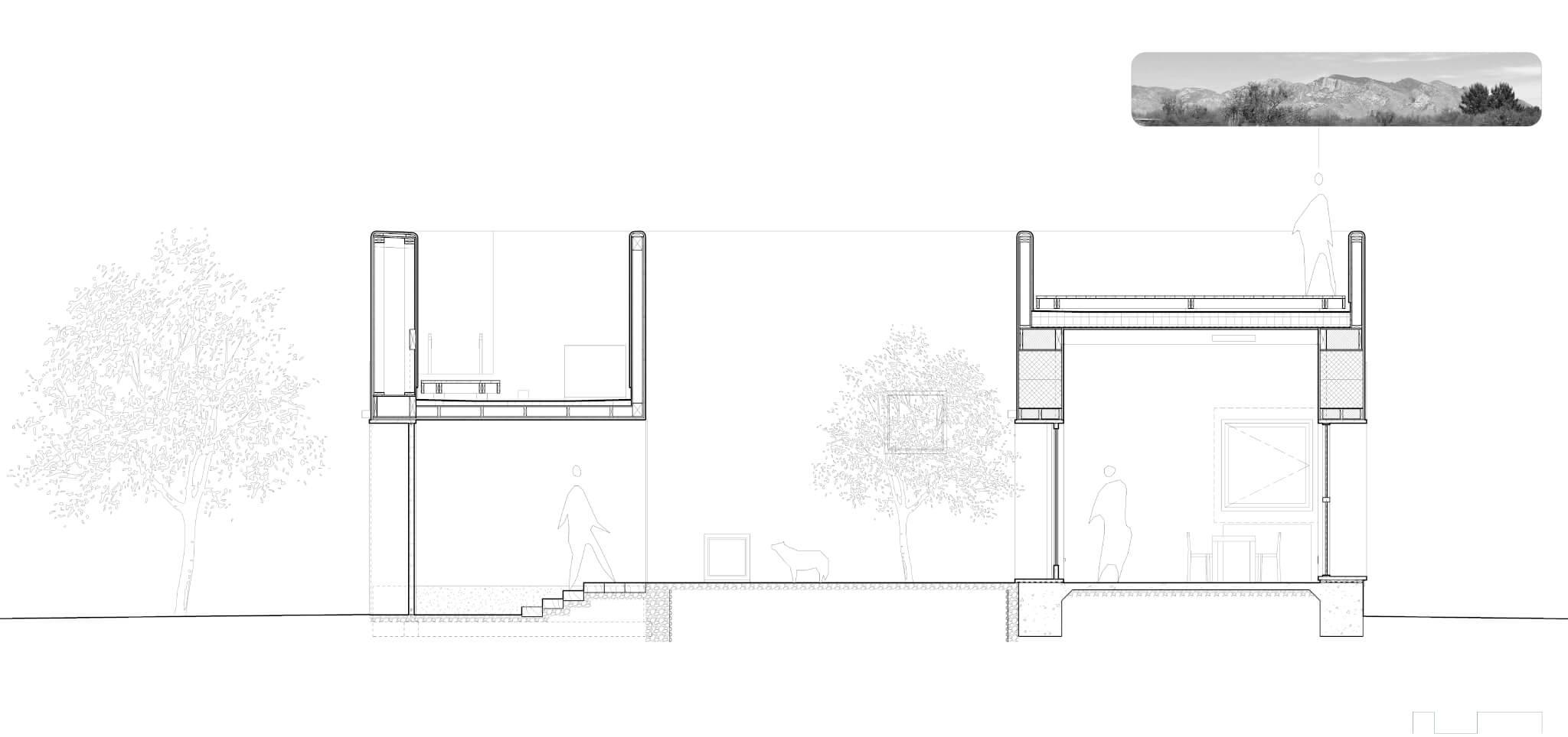 PS_casa de paja_section W-E