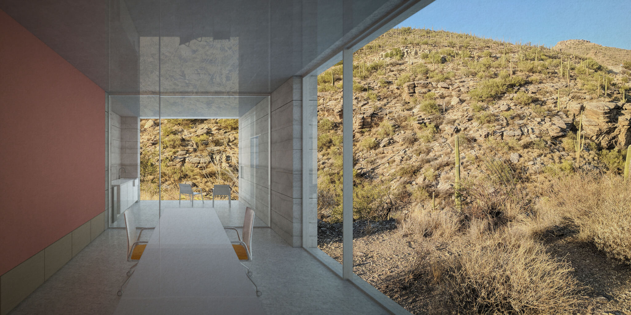 PS_gneiss house_view from studio