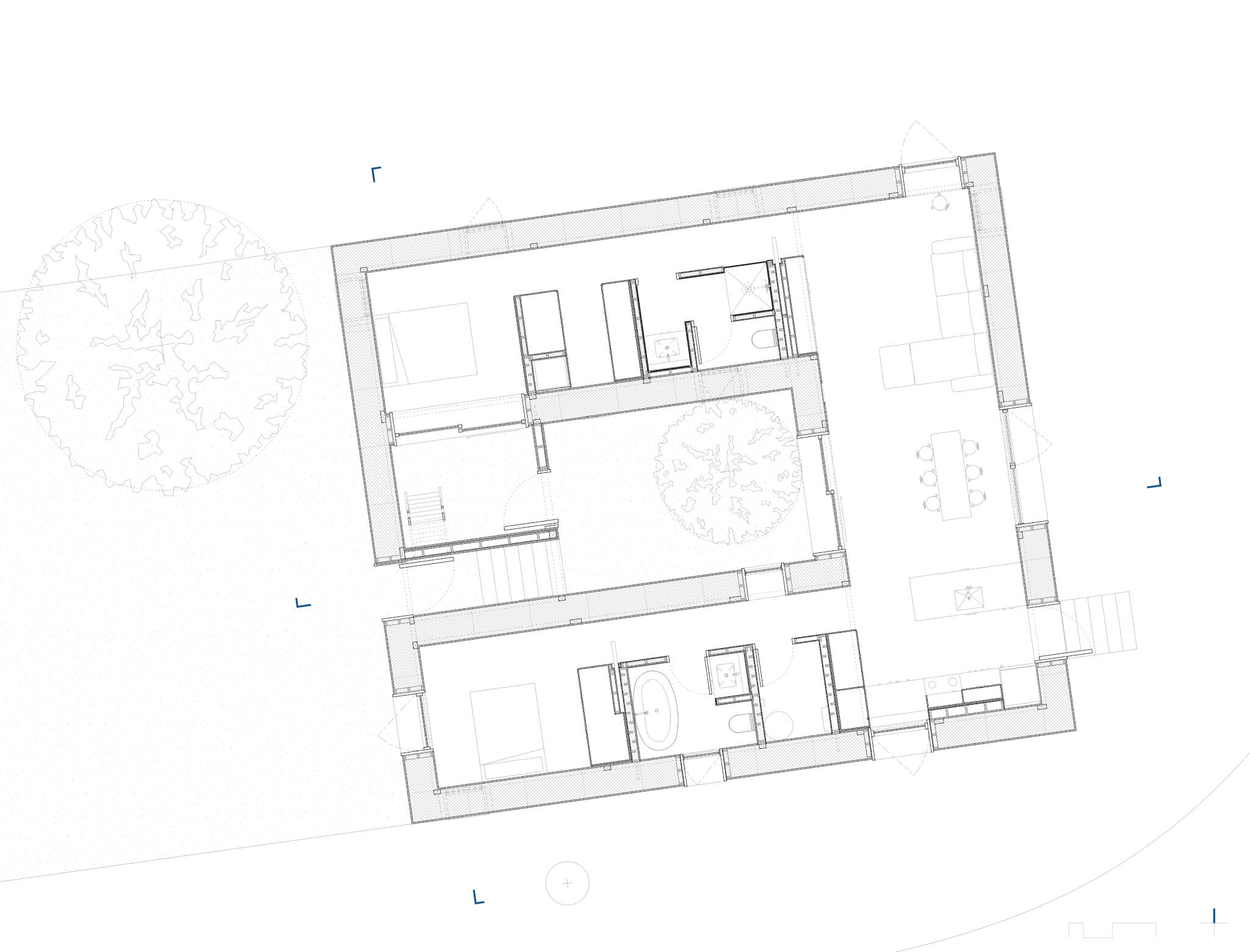PS_casa de paja_plan