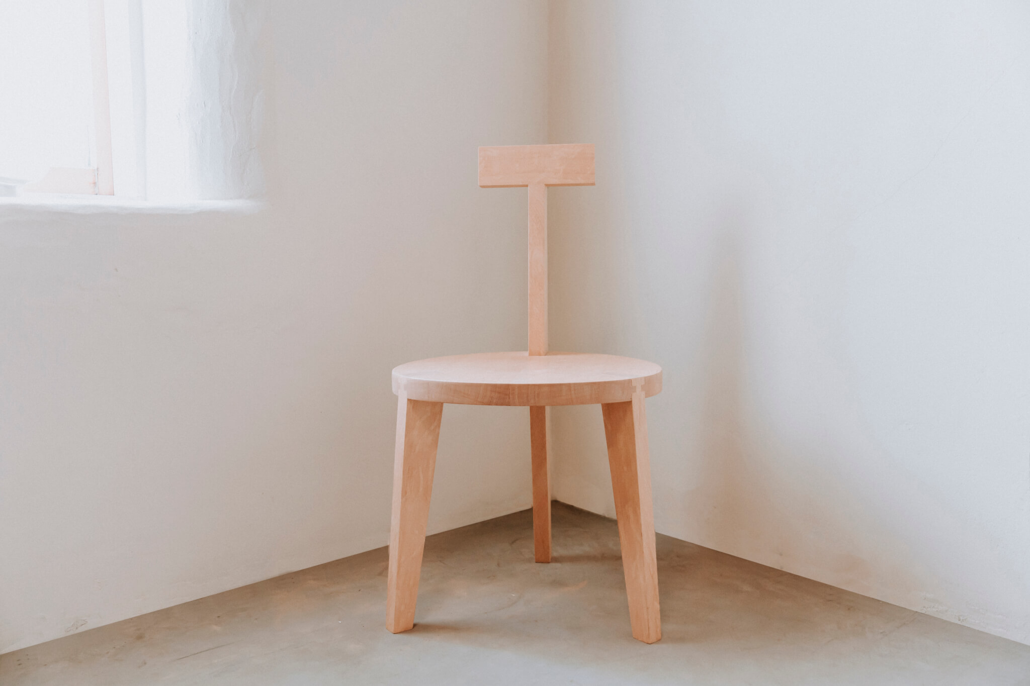 PS_okapi chair-stool_©kristen brockel