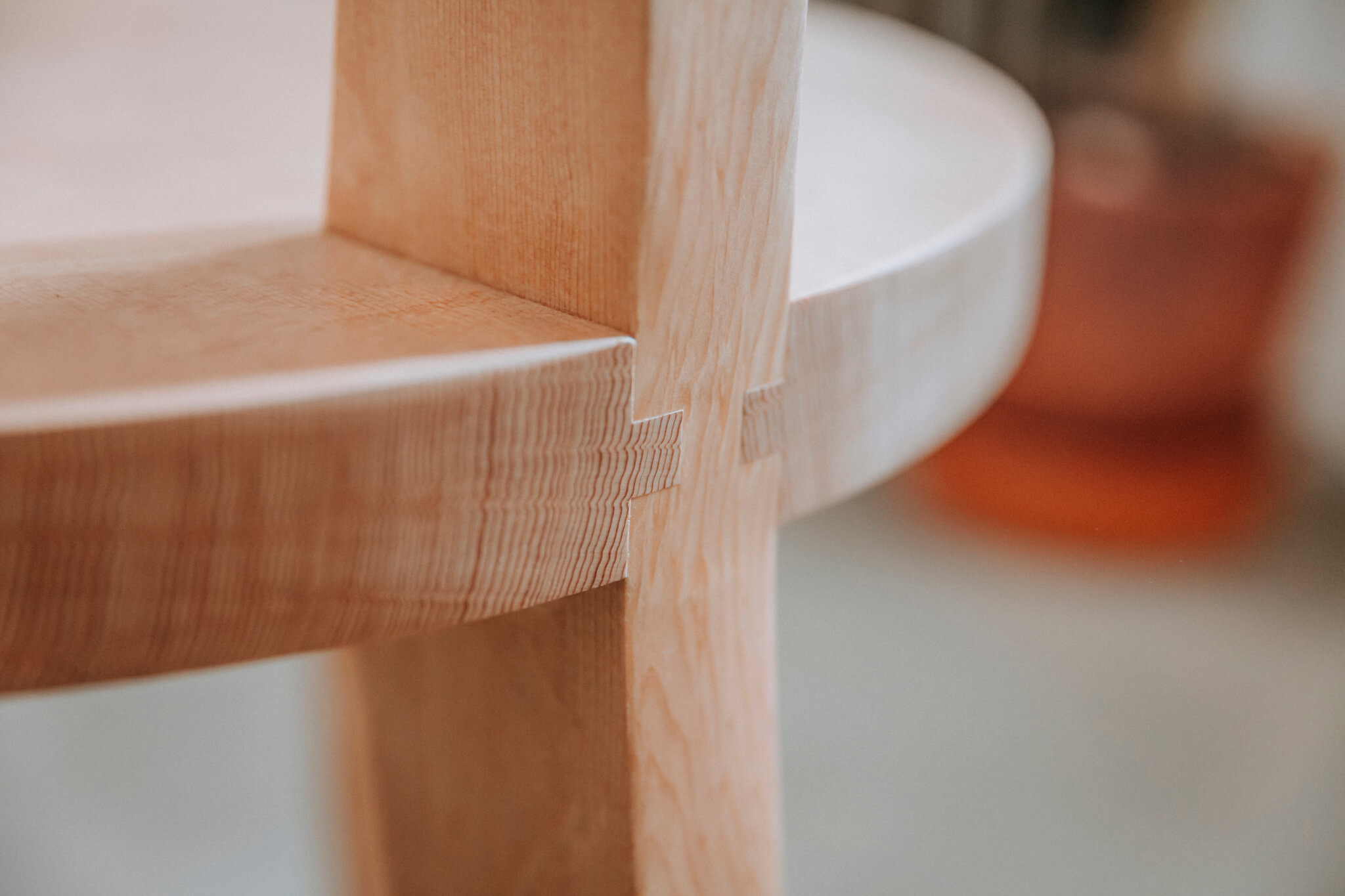 PS_okapi chair-stool_detail_©kristen brockel