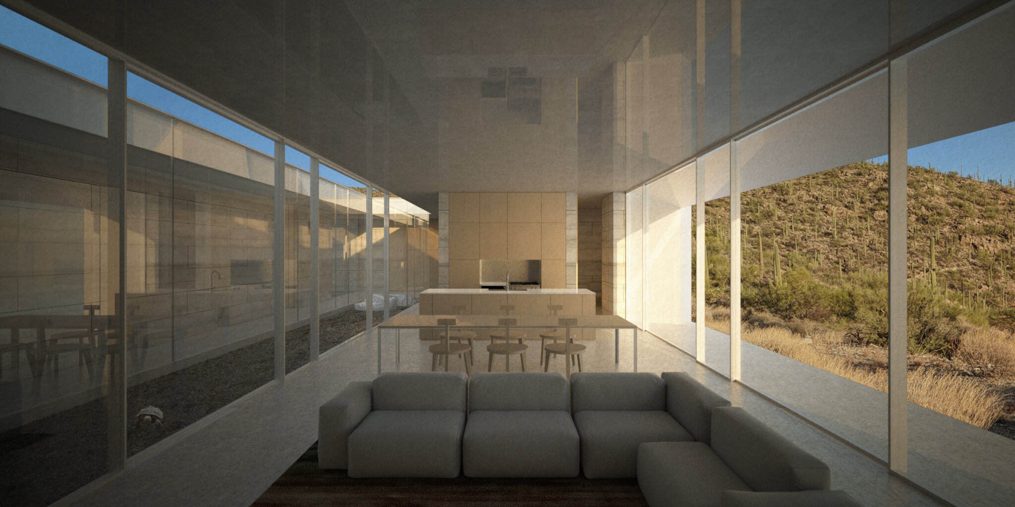 PS_Gneiss House_Render_Living E